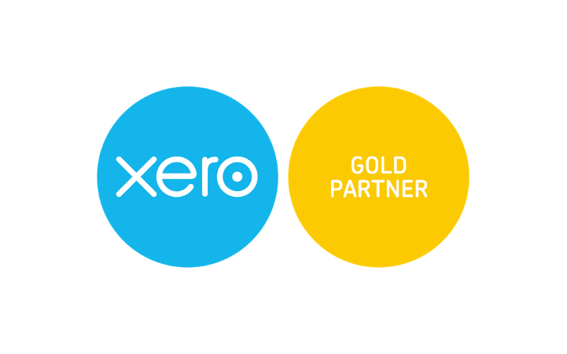 XERO - Beautiful Business
